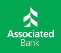 associated_logo.jpg