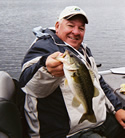 Bob-MW-Fishing-Guide.jpg