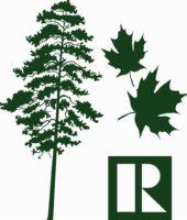 NWAR logo 2015.jpg