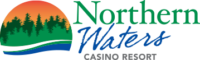 logo_northern_waters_casino_resort_horiz.png