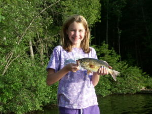 cassie-and-smallmouth-landscape-1