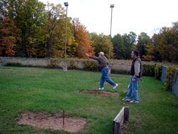 Presque-Isle-Community-Park