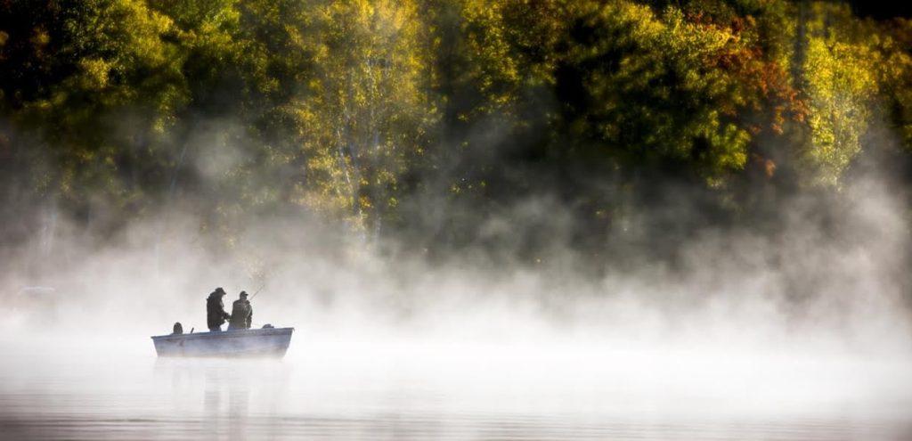 fishing-fog-02