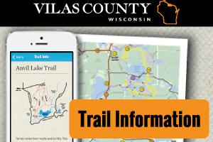 trail-info