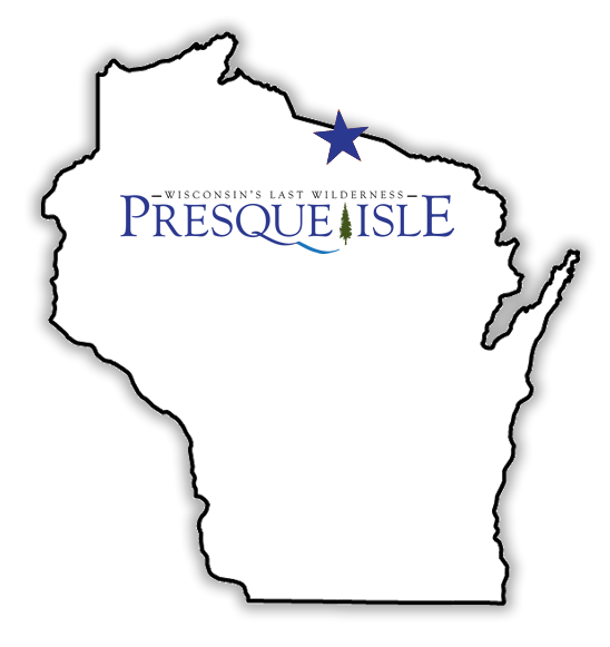 presque-isle-wisconsin-map-2018