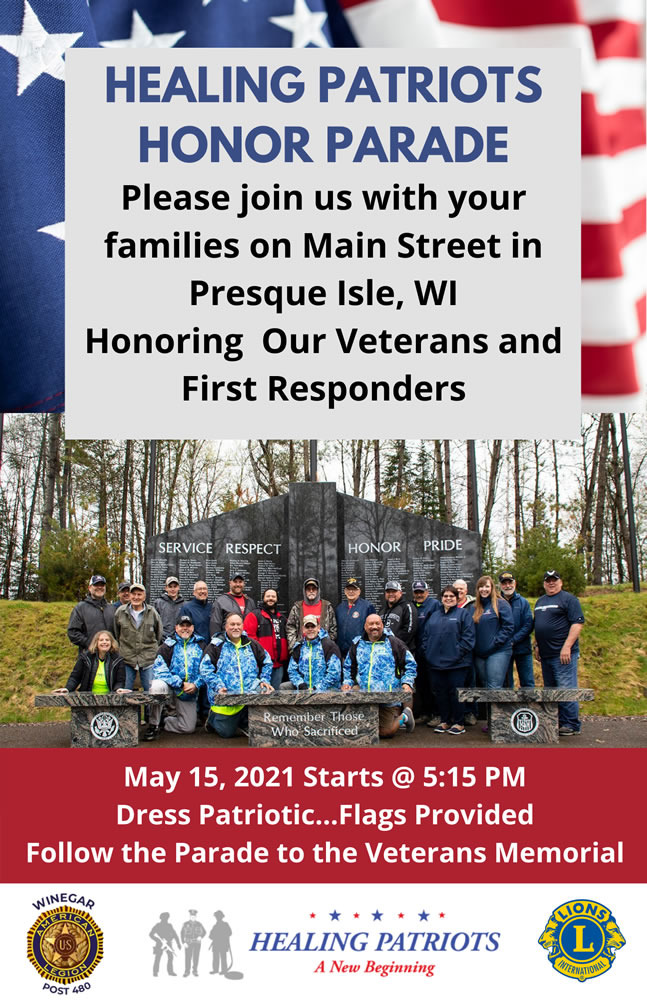 pi-honor-veterans-2021