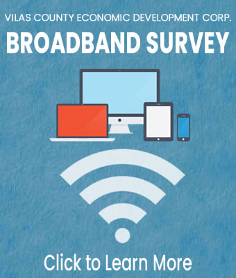 broadband-survey-graphic